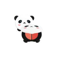 Тинт для губ и румяна Tony Moly Panda's Dream Dual Lip Cheek 01 Bubble Red 3,4 г (8806358559663)