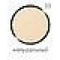 Компактная матирующая пудра для лица Eva cosmetics Soft & Matte - 34 Кремовый, 11 г