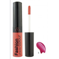 "Блеск для губ Eva cosmetics ""Fashion Colour Lip Gloss"" Оттенок 09"