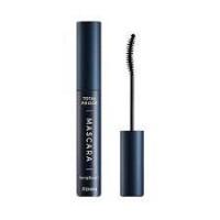 Удлинняющая тушь для ресниц с эффектом подкручивания A'pieu Total Proof Mascara Long & Curl 7 мл (8809581459809)