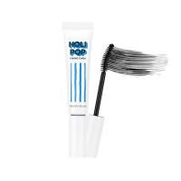 Водостойкая тушь для ресниц Holika Holika Holi Pop Fixing Cara 7 мл (8806334372682)