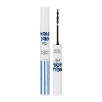 Тушь для удлинения ресниц Holika Holika Holi Pop Detail Сara Long & Curling 3 мл (8806334372705)