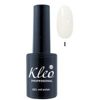 Гель-лак для ногтей Kleo, Цвет №1 (1012400106)