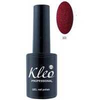 Гель-лак для ногтей Kleo, Цвет №103