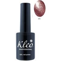 Гель-лак для ногтей Kleo, Цвет №101