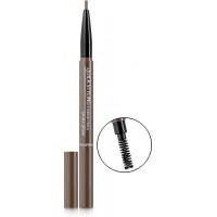 Карандаш+тушь для бровей 2в1 SeaNtree Art Quick Styling Dual Brow Pencil and Mascara 0,17 г + 4 г (229)