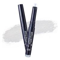 Карандаш-тени для век Etude House Bling Bling Eye Stick #01 Shooting Star  1.4 г (8806382626515)