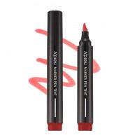 Тинт для губ A'Pieu Marker Pen Tint Cr04/Hit The Coral 4,5 г (8809581466418)