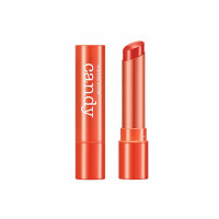 Тинт-бальзам для губ Missha Wanna Some Candy Tint Balm Orangers 3.3 г (8809581473539)
