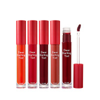 Тинт для губ Etude House Dear Darling Water Tint #010 BR401 (8809667985215)