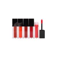 Гелевый тинт для губ A'PIEU Color Lip Stain Gel Tint - RD03 4,4 г (8809530031674)