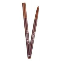 Автоматический карандаш для губ Etude House Soft Touch Auto Lip Liner #03 Milky Brown (8806199475504)