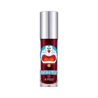 Тинт-желе для губ A'Pieu Doraemon Edition Jelly Marmalade Berry, 5 г (8806185740647)