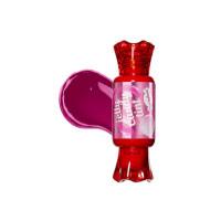 Тинт для губ гелевый The Saem Saemmul Jelly Candy Tint, 8 г 05 Candyfloss (8806164147306)