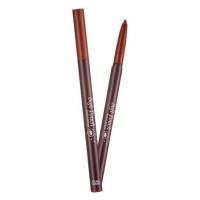 Автоматический карандаш для губ Etude House Soft Touch Auto Lip Liner #04 Real Rose (8806199475511)