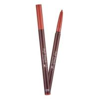 Автоматический карандаш для губ Etude House Soft Touch Auto Lip Liner #05 Natural Berry (8806199475528)