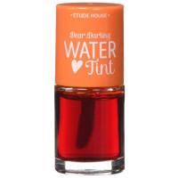 Тинт для губ Etude House Dear Darling Water Tint #03 Orange (8809667985314)
