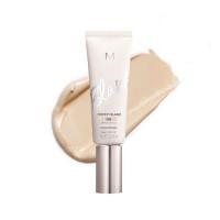 BB крем с идеальным покрытием Missha M Perfect Blanc BB Cream SPF50+ PA++ 40 мл #23 Sand (8809643526005)