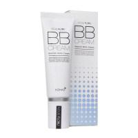 Осветляющий BB-крем для лица Konad Iloje Flobu BB Blemish Balm 50 г (8809109832657)