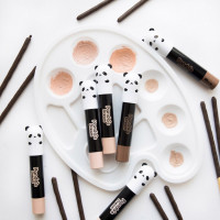 Консилер Tony Moly Panda's Dream Contour Stick