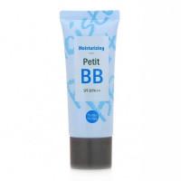 Увлажняющий BB крем Holika Holika Moisturizing Petit BB SPF30PA++ 30 мл (8806334355128)