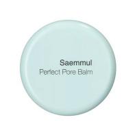 Праймер-затирка для пор The Saem Saemmul Perfect Pore Balm 12 г (8806164144749)