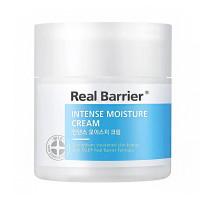Увлажняющий крем для лица Real Barrier Intense Moisture Cream 50 мл