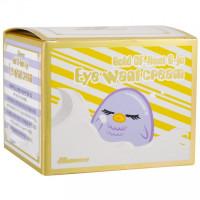 Крем для век с вытяжкой из ласточкиного гнезда Elizavecca Gold CF Nest B-Jo Eye Want Cream 100 мл (8809418750727)