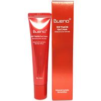 Миниверсия крема для глаз с пептидами Bueno MGF Peptide Eye Cream 5 г