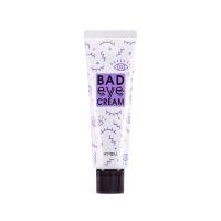 Крем для век A'pieu Bad Eye Cream For Face 50 мл (8809530063590)