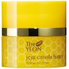 Укрепляющий крем для глаз  от морщин с рапсовым медом The Yeon Jeju Canola Honey Firming Eye Cream 30 мл (8809398631719)