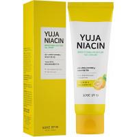 Осветляющий гель-крем для кожи лица с Юдзу Some By Mi Yuja Niacin Brightening Moisture Gel Cream 100 мл (8809647390695)