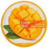 Универсальный питательный крем для тела с манго Farmstay Real Mango All-In-One Cream 300 мл (8809480772320)