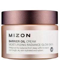 Восстанавливающий крем для лица Mizon Barrier Oil Cream 50 мл (8809587523399)