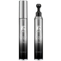 Антивозрастной роликовый крем для глаз Ottie Platinum Aura Roll-Up Eye Cream 15 мл