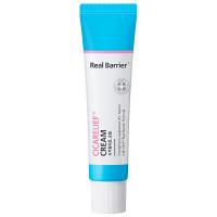 Крем для чувствительной кожи лица Real Barrier Cicarelief Cream 30 г