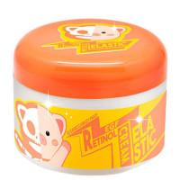 Лифтинг-крем для восстановления кожи лица Elizavecca Milky Piggy EGF Elastic Retinol Cream 100 мл (8809418751311)