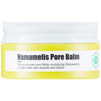 Бальзам для затирки пор с гамамелисом A'pieu Hamamelis Pore Balm 20 мл (8809581450875)