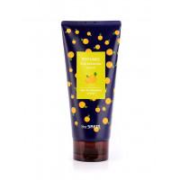 Парфюмированый крем для тела The Saem Perfumed Body Moisturizer Apricot 200 мл (8806164132692)