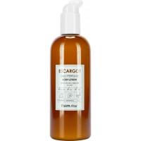 Парфюмированный лосьон для тела Farmstay Escargot Dairy Perfume Body Lotion 330 мл (8809624721719)