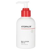Зволожуючий лосьйон для обличчя і тіла Atopalm MLE Lotion 200 мл