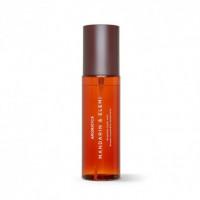 Мист для тела с эфирными маслами мандарина и елами Aromatica Essential Body Mist Mandarin & Elemi 100 мл