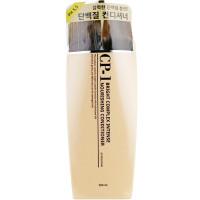 Питательный кондиционер для блеска волос CP-1 Bright Complex Intense Nourishing Conditioner 500 мл (8809112541652)