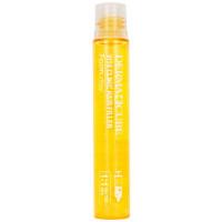 Витаминный филлер для волос Farmstay Dermacube Vita Clinic Hair Filler 1 шт*13 мл (8809615881705)