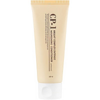 Питательный кондиционер для блеска волос CP-1 Bright Complex Intense Nourishing Conditioner 100 мл (8809450011015)
