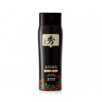 Шампунь против выпадения волос Daeng Gi Meo Ri Dlae Soo Anti-Hair Loss Care Shampoo 200 мл (8807779087933)