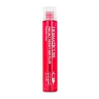 Филлер для волос с розовой солью Farmstay Derma Cube Pink Salt Therapy Hair Filler 13 мл (8809615881408)