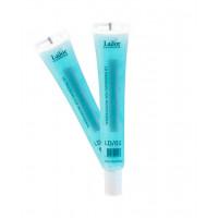 Лечебная маска-сыворотка для сильно поврежденных волос La'dor LD programs 01 20 мл (8809500811619)