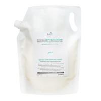 Экстра-восстанавливающая маска для поврежденных волос La'dor Eco Hydro LPP Treatment 1000 мл (8809500810766)