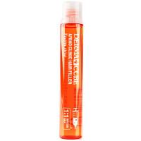 Филлер для волос с аминокислотами Farmstay Derma Cube Amino Clinic Hair 13 мл (8809615881729)